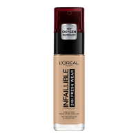 L'Oréal Paris 'Infallible 24H Fresh Wear' Foundation - 235 30 ml