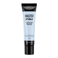 Maybelline 'Master Prime Hydrating' Primer - 50 30 ml