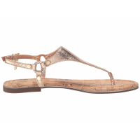 Guess Women's 'Authors' Sandals
