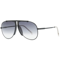Celine Women's Sunglasses