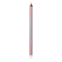 Bourjois 'Contour Clubbing Waterpoof' Eye-Liner - #069 Rosing Star 1.2 g