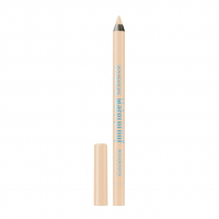 Bourjois 'Contour Clubbing Waterpoof' Eye-Liner - #068 Fair Play 1.2 g