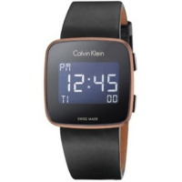 Calvin Klein Men's 'Future' Watch