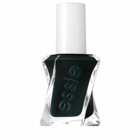 Essie 'Gel Couture' Nagellack - 410 Hang Up The Heels 13.5 ml