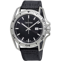 Calvin Klein Men's 'Earth' Watch