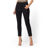 New York & Company Women's '7th Avenue' Trousers