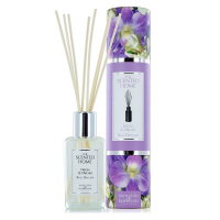 Ashleigh & Burwood 'Freesia Orchid' Diffuser - 150 ml