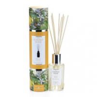 Ashleigh & Burwood 'Orange Grove' Diffuser - 150 ml