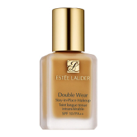 Estée Lauder 'Double Wear SPF10' Foundation - #1W2 Sand 30 ml