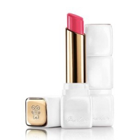 Guerlain 'Kisskiss Rose Lip' Lipstick - #375 Flush Noon 2.8 g