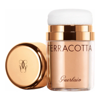 Guerlain 'Terracotta' Loose Powder - #01 Light 20 g