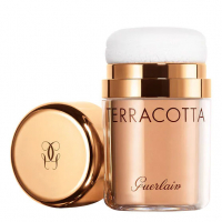 Guerlain 'Terracotta' Loose Powder - #02 Medium 20 g