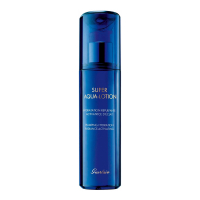 Guerlain 'Super Aqua' Lotion - 150 ml