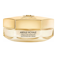 Guerlain 'Abeille Royale Mattifying' Day Cream - 50 ml