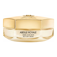 Guerlain 'Abeille Royale Riche' Day Cream - 50 ml