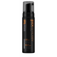 Minetan Mousse 'Absolute X20 Self Tan' - 200 ml
