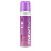 Minetan Mousse 'Endurance Ready Self Tan' - 200 ml