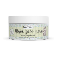 Nacomi 'Algae Moisturizing Olive Oil' Face Mask - 42 g