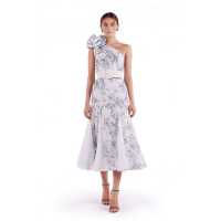 Isabel Garcia Women's Dress