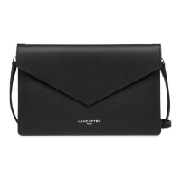 Lancaster Paris 'City Americanini' Clutch für Damen
