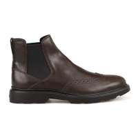 Hogan Men's 'H393' Boots