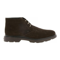 Hogan Men's 'Desert' Boots