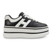 Hogan Women's 'H449' Sneakers