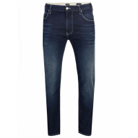 Armani Jeans Men's 'Regular Fit' Jeans