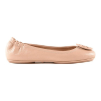 Tory Burch 'Minnie' Ballerinas für Damen