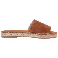 Aldo 'Lovadoni' Slip On für Damen