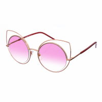 Marc Jacobs Women's Sunglasses