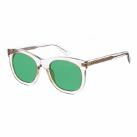 Marc Jacobs Women's 'MJ-565-S-9XM' Sunglasses