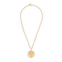 Chloé Women's 'Médaillon' Necklace