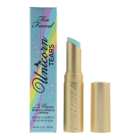 Too Faced 'La Creme Mystical Effects' Lippenstift - Unicorn Tears 3.2 g