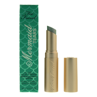 Too Faced 'La Creme Mystical Effects' Lippenstift - Mermaid Tears 3.2 g