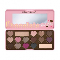 Too Faced 'Chocolate Bon Bons' Eyeshadow Palette - 16 g