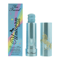 Too Faced 'Highlighting' Stick - Unicorn Tears 7 g