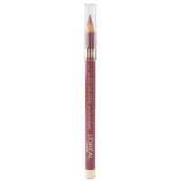 L'Oréal Paris 'Couture By Color Riche' Lippen-Liner - 302 Bois de Rose