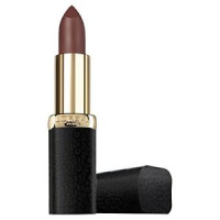 L'Oréal Paris Rouge à lèvres 'Color Riche Matte' - 634 Greige Perfecto 23 g