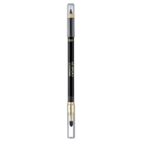L'Oréal Paris 'Superliner Le Smoky' Eye-Liner - 202 Mystic Grey 6 g