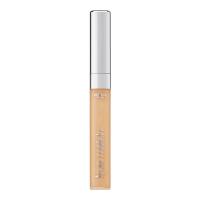 L'Oréal Paris 'True Match' Concealer - 3N Creamy Beige 6.8 ml