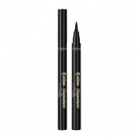 L'Oréal Paris Eyeliner 'Tattoo Signature By Super Liner' - 01 Extra Black 12 ml