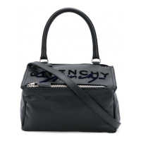 Givenchy 'Pandora Small' Tote Bag für Damen