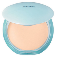 Shiseido Poudre compacte 'Pureness Matifying' - #30 Natural ivory 11 g