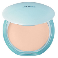 Shiseido Poudre compacte 'Pureness Matifying' - #40 Natural beige 11 g