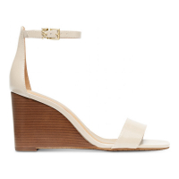 Michael Kors Women's 'Fiona' Wedged Shoes