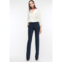 BGL Women's Trousers
