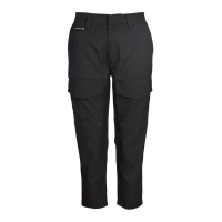Diesel Women's 'Grupee' Trousers