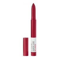 Maybelline 'Super Stay Ink Crayon' Lipstick - 50 Own Your Empire 32 g