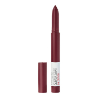Maybelline 'Super Stay Ink Crayon' Lipstick - 65 Settle For More 32 g